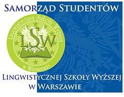 logo_samorzadu