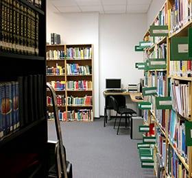 zdjecie_biblioteka_2