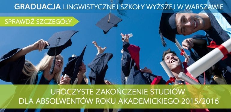 slider_graduacja