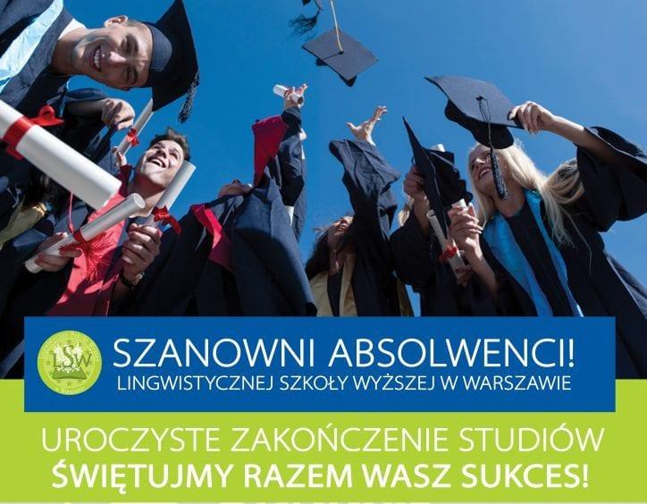 plakat-graduacjargb-724×1024