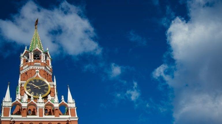 Nauczanie języka rosyjskiego w kontekście kształtowania kompetencji komunikacyjnej