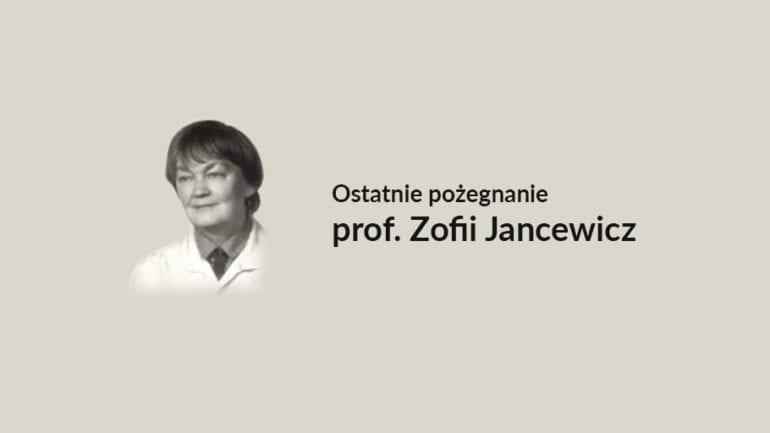 ostatnie-pozegnanie-prof-zofia-jancewicz-wpis