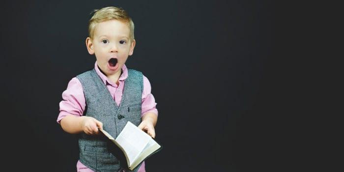 Kiedy-zacząć-uczyć-dziecko-języka-obcego