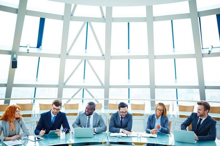Jak zorganizować tłumaczenie konferencyjne w międzynarodowym gronie?