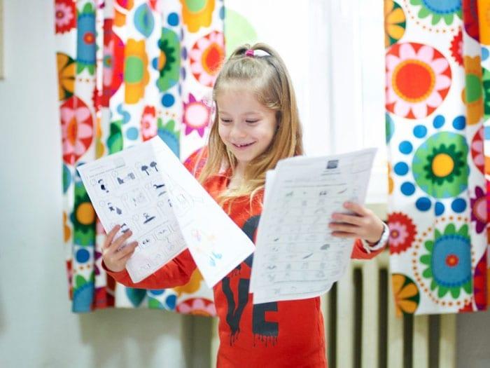Nauka-angielskiego-dla-dzieci-od-wczesnych-lat
