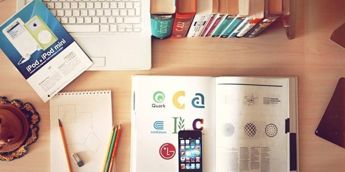 6-kreatywnych-sposobów-na-naukę-języka-angielskiego