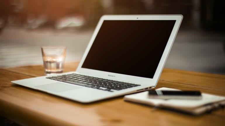 Co jest niezbędne w twoim biurze?