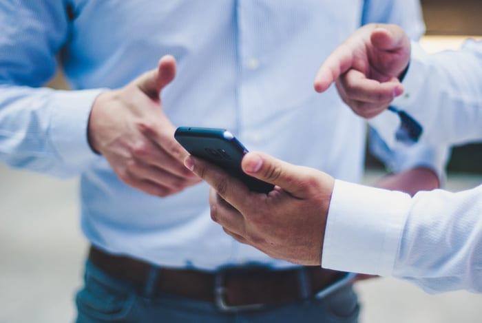 Obecność-w-mediach-społecznościowych-a-poszukiwanie-pracy