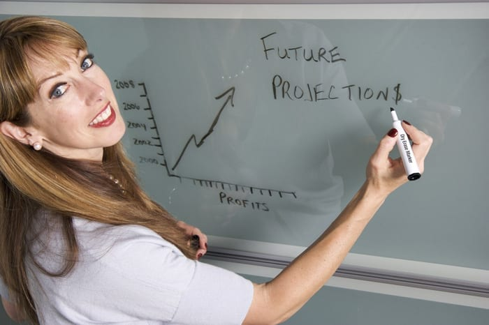 Podnieś-kwalifikację-i-ucz-innych-zawodu