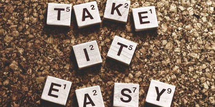 Czy Angielski jest łatwy do nauczenia się