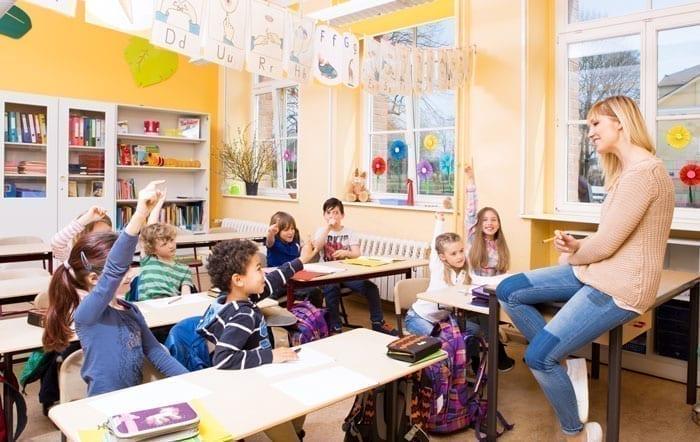 Język-angielski-dla-dzieci