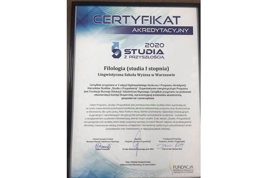 certyfikat_studia_z_przyszloscia_1