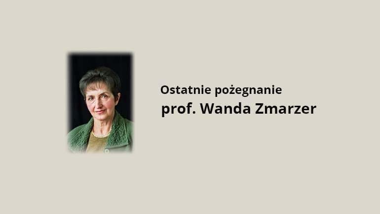 wanda_zmarzer
