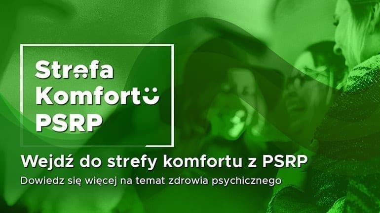 strefa_komfortu