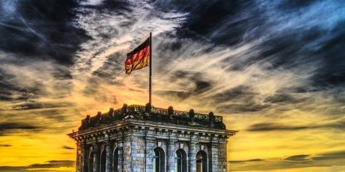 Dlaczego-warto-uczyć-się-języka-niemieckiego