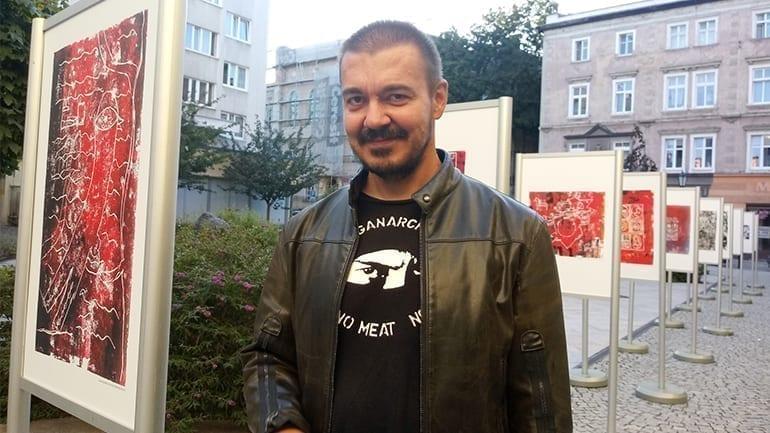 Tomasz4