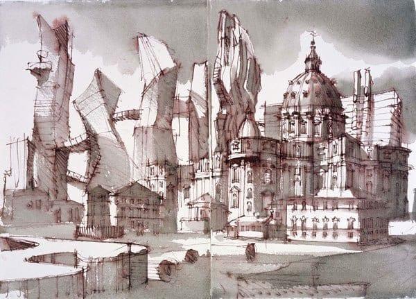 kurs-rysunku-architektury-4