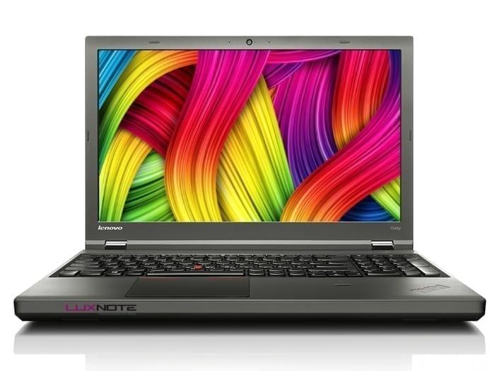 Jaki laptop najlepszy do zdalnej nauki?