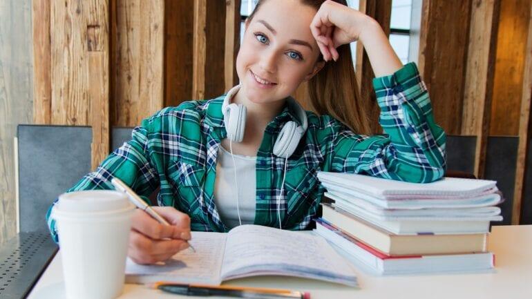 zasady edukacji domowej